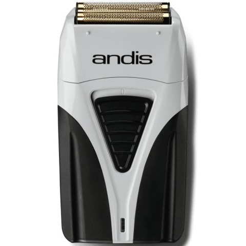Andis-TS-2 Golarka do Włosów