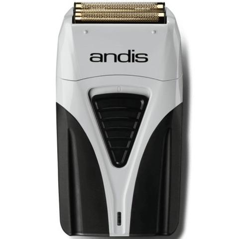 Andis-TS-2 ProFoil Shaver Golarka do Włosów