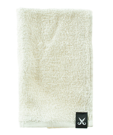 Barber Supply-Ręcznik do Golenia