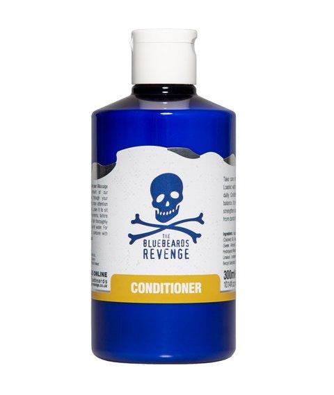Bluebeards Revenge-Conditioner Odżywka do Włosów 300 ml