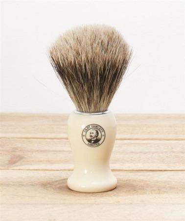 Capt. Fawcett's-Badger Brush