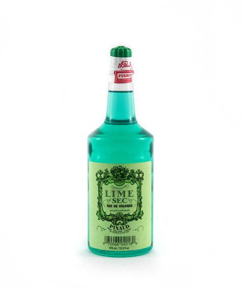 Clubman Pinaud-Lime Sec Eau de Cologne Woda Kolońska 370 ml