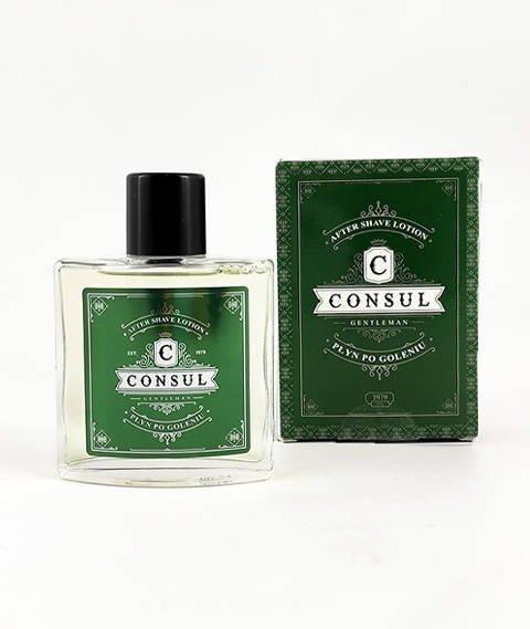 Consul-Płyn po Goleniu 100 ml