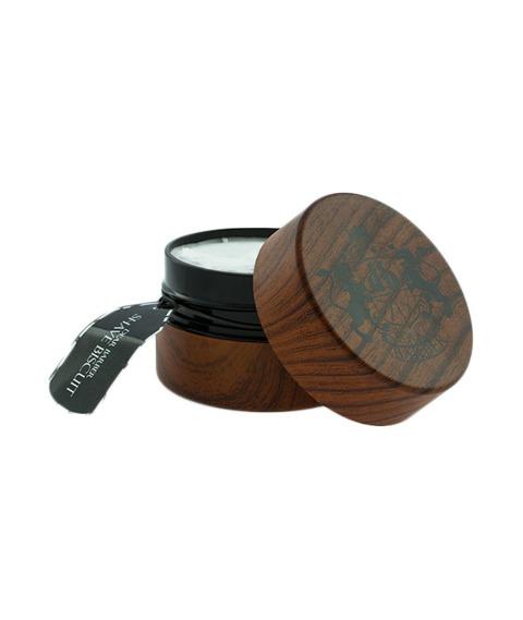 Dear Barber-Shave Biscuit Kem do golenia 100 ml