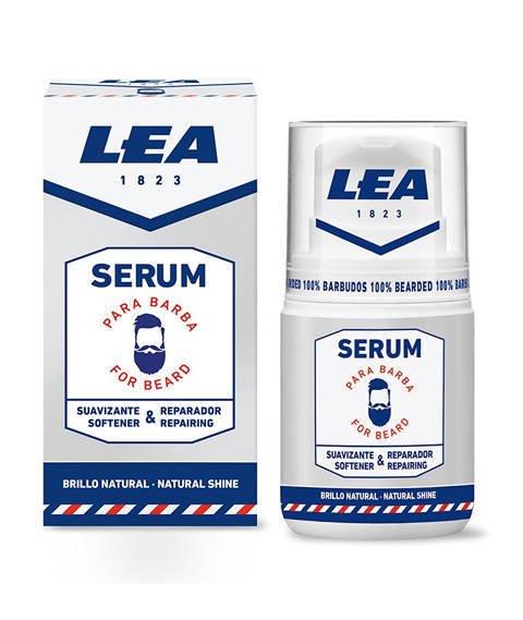 LEA-Serum do Brody 50 ml