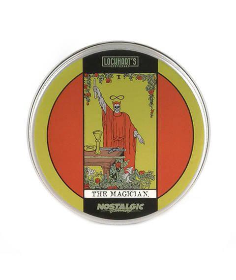 Lockhart's-The Magician Pomada do Włosów 105g