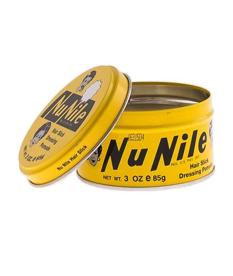 Murray's-Nu Nile Slick Pomade Pomada do Włosów 85g
