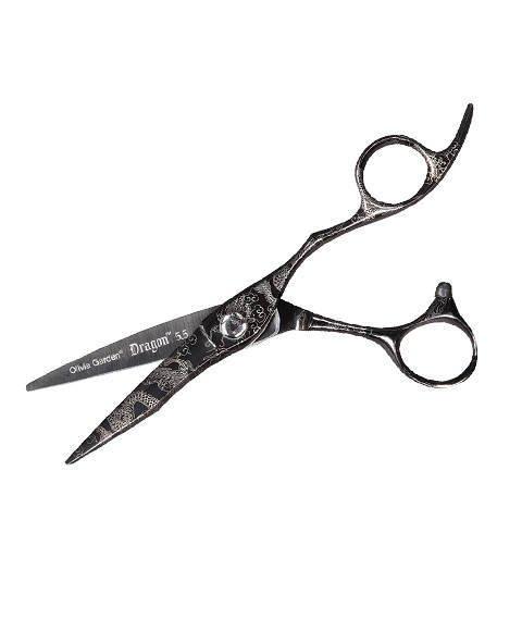 Olivia Garden-Dragon 5.5'' Nożyczki Fryzjerskie