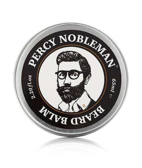 Percy Nobleman-Beard Balm Balsam do Brody 65ml