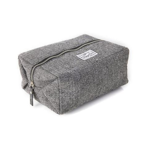 Pomp & Co.-Wash Bag Torba na Kosmetyki