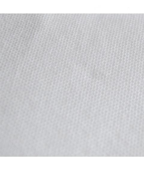 Ręcznik z Włókniny Basic Perforowany 70x50 (50 szt.)