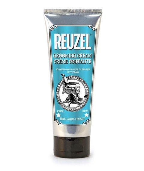 Reuzel-Grooming Cream Krem do  Stylizacji 100ml