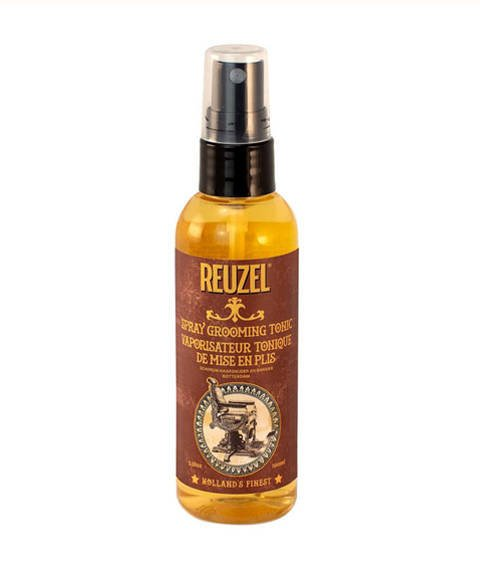 Reuzel-Grooming Tonic Spray Tonik do Włosów 100 ml