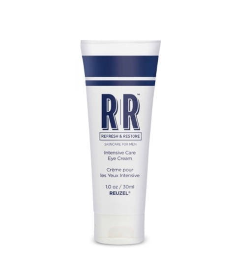 Reuzel-RR Intensive Care Eye Cream Krem pod Oczy 30 ml