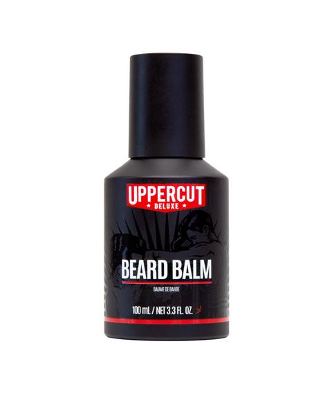 Uppercut Deluxe-Beard Balm Balsam do Brody 100ml