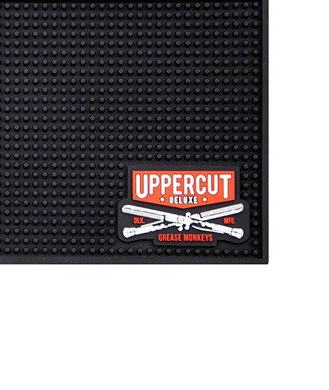 Uppercut Deluxe-Switchblades Barber Counter Mat Mata Barberska