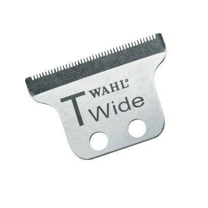 Wahl-Nóż T-Wide do Trymera Detailer/Hero