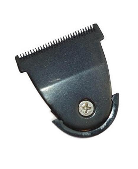 Wahl-Nóż do Trymera Wahl Beret Black Prolithium