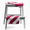 Cyrulicy-Ręcznik do Brody z Mikrowłókien XL
