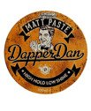 Dapper Dan-Matt Paste Matowa Pasta do Włosów 100ml