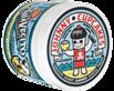 Suavecito-Johnny Cupcakes Original Pomade Pomada 113g
